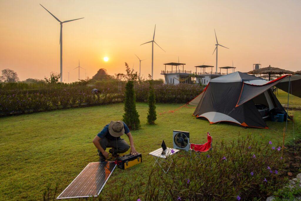 duurzame_vakantieparken