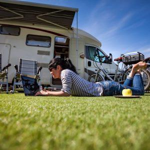 wifi_camping
