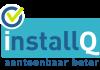 InstallQ-logo-RGB